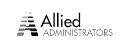 allied-logo-1.png
