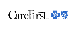 care-first-logo.png