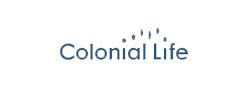 colonial-logo.png